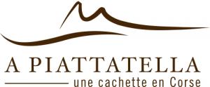 Logo A piattatella