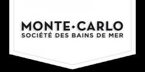 logo Société des bains de mer